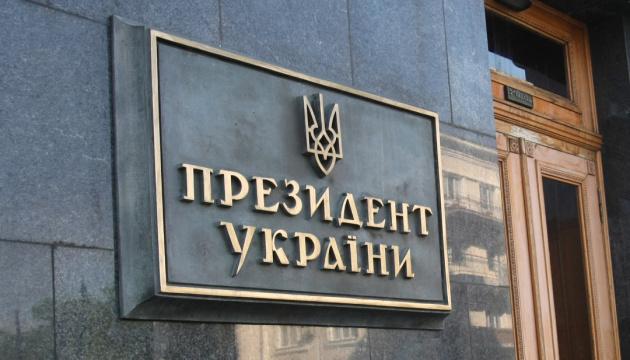 Ukraina żąda od Rosji wpływu na prowokacyjne ostrzały w Donbasie
