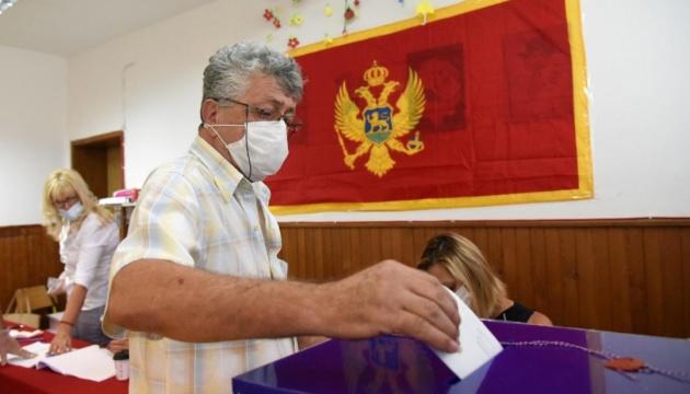 Черногорские выборы-2020: ожидается ли геополитический разворот?