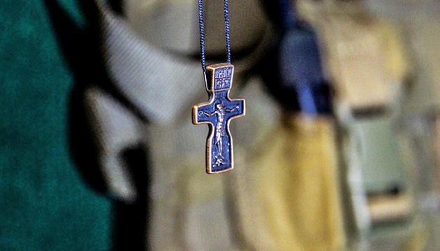 Загострення на Донбасі: двоє українських військових загинули, ще двоє дістали поранень