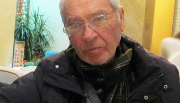 У Херсоні загинув колишній кореспондент Укрінформу Григорій Кривець