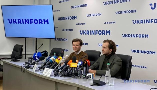 Оппозиционеров Родненкова и Кравцова в понедельник задержали без объяснений