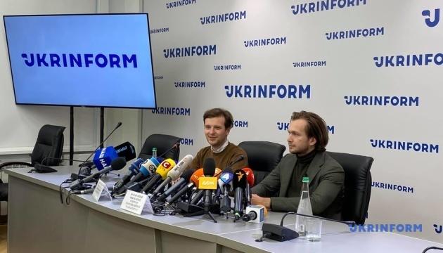 ベラルーシ調整評議会メンバー、7日のミンスク市内での自身らの拘束状況を説明