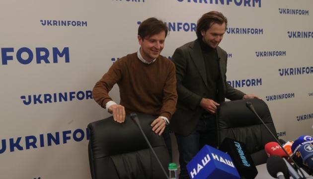 Депортация из Беларуси: Родненков не почувствовал связи украинских пограничников с операцией