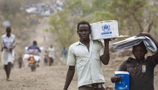Уганда усилила карантин из-за стремительного распространения COVID-19