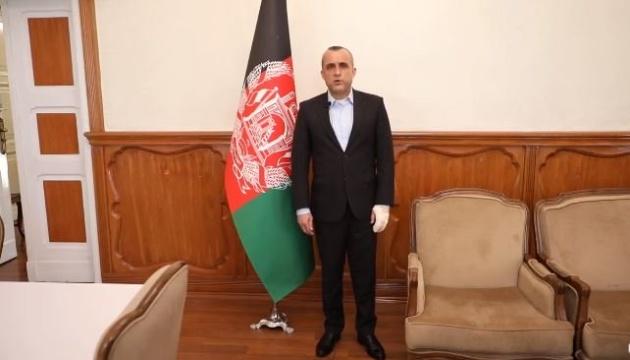 В Афганистане пытались взорвать вице-президента, десять погибших