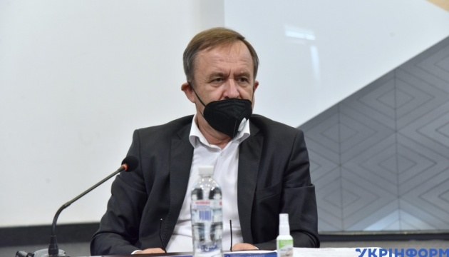 В Україні можуть з'явитися центри надання культурних послуг