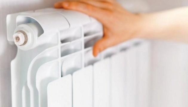 Тарифи «Вінницяоблтеплоенерго» на тепло й гарячу воду повинні зменшити – голова ОДА