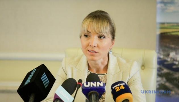 Украина не будет возобновлять импорт электрики из РФ - Минэнерго