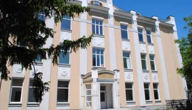 В Кременчуге частично возобновит работу краеведческий музей