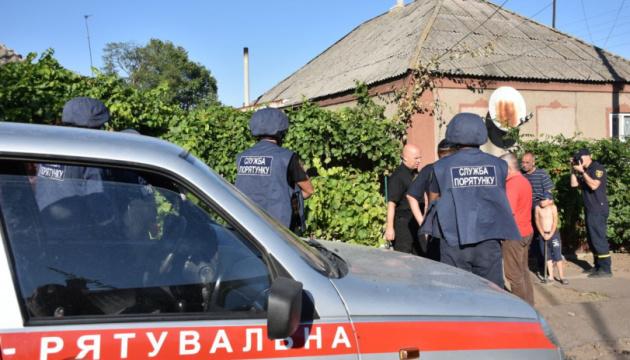 На Донеччині цьогоріч відновили понад 950 будинків, пошкоджених окупантами