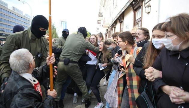 Три события мира. Беспомощность советников, расслоение Беларуси и NordStream2 в коме