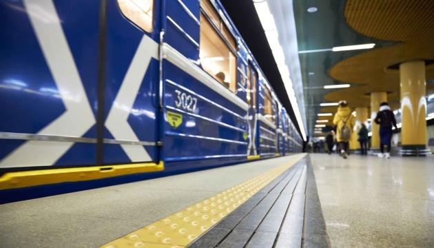 У Мінську знову «висне» мобільний інтернет, закрили чотири станції метро