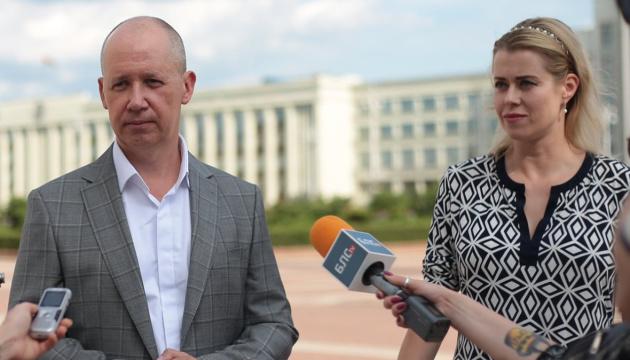 Зарубіжні юристи збирають документи на Лукашенка для суду в Гаазі – опозиція