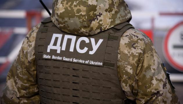 La frontera con Belarús protegida por reservas adicionales, drones y lanchas