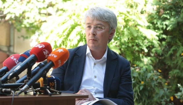 В МКИП планируют на этой неделе обсудить вопрос безопасности журналистов