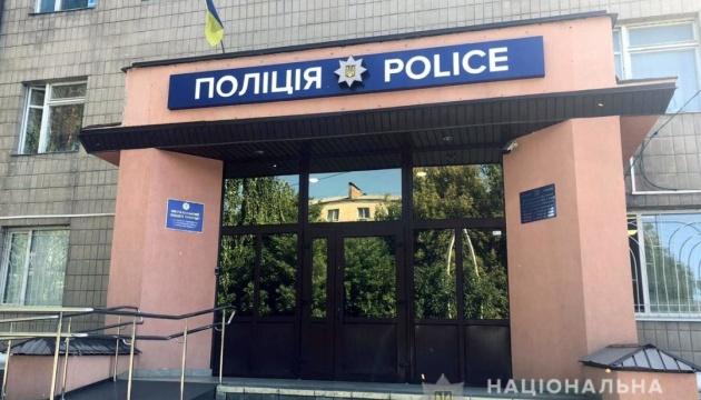 Полиция сообщила о подозрении организатору стрельбы в кафе на Киевщине