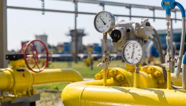 Минэнерго прокомментировало аварию на газопроводе возле Чабанов