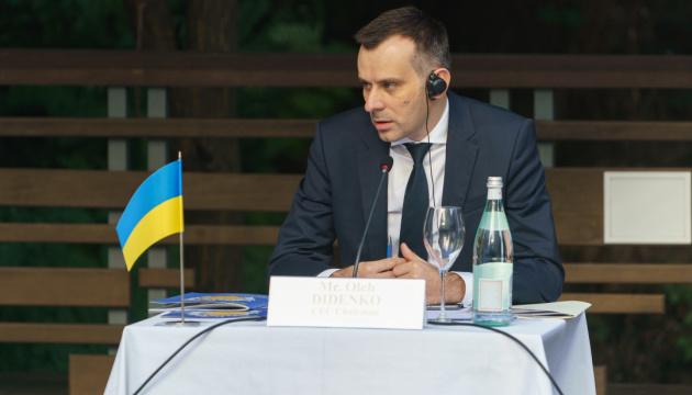 Голова ЦВК не вірить, що суд може скасувати місцеві вибори