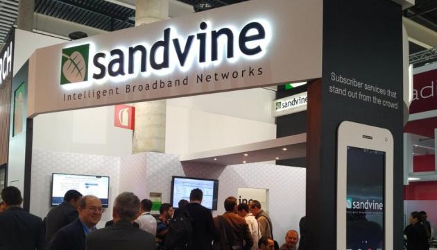 Sandvine, технології якої використали для блокування інтернету в Білорусі, розірвала угоду з Мінськом