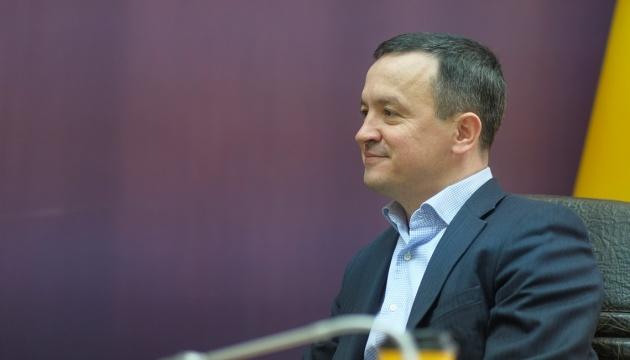 La baisse du PIB de l'Ukraine en 2020 ne dépassera pas 4,8%