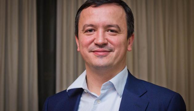 Україна поглиблюватиме з Польщею відносини у питаннях фітосанітарного контролю