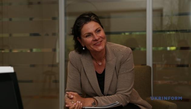 Нидерландский банк запускает серию вебинаров о