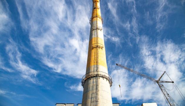 Столичний завод