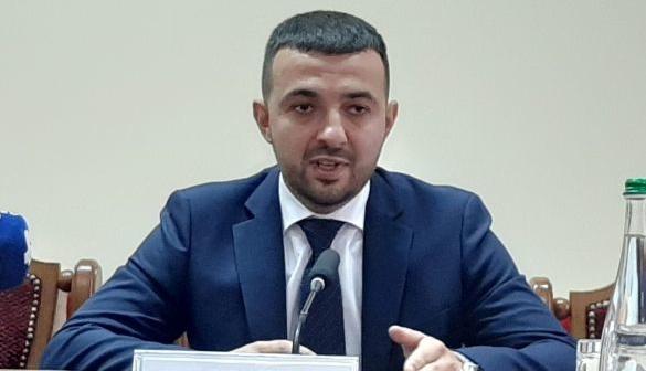 Нового прокурора Тернопільщини звільнили за пиятику в офісі і приниження колег