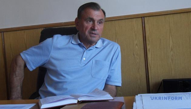 Для возрождения льноводства в Житомирской области надо наладить цикл переработки - ученый