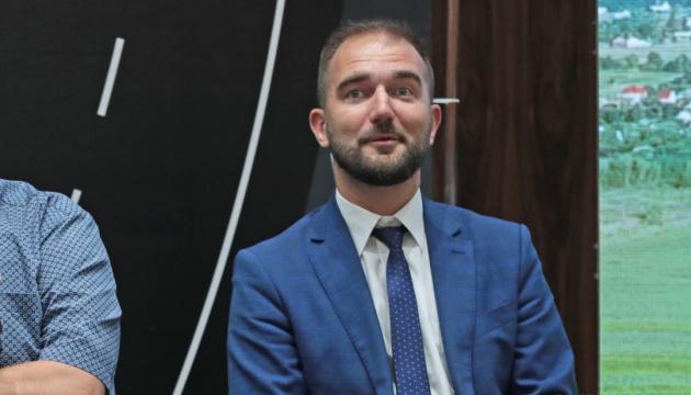 Народный депутат Юрченко не явился в суд, заседание отложили