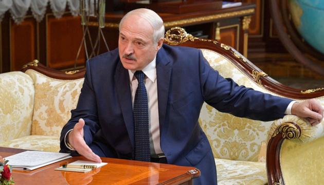 Надії Лукашенка - на РФ і 300 спартанців партгоспполітактиву