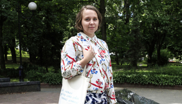 В Беларуси задержали координатора волонтерской службы