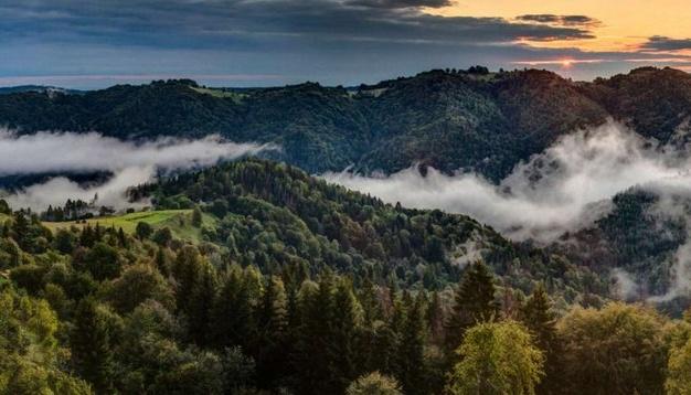 Советы новичкам в горах: как собраться и чего остерегаться