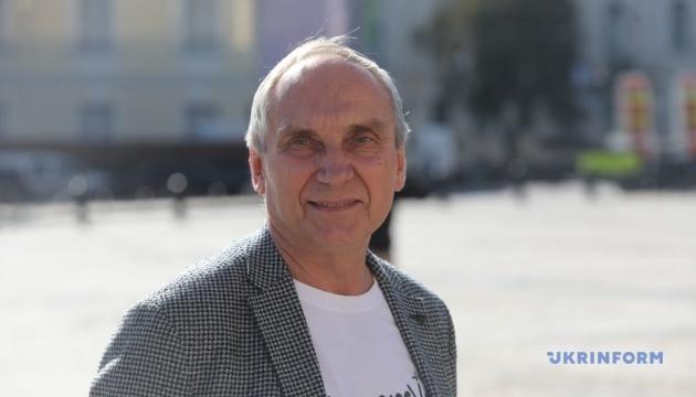 Експерт: В Україні - одна з найскладніших палітр релігійних спільнот в Європі