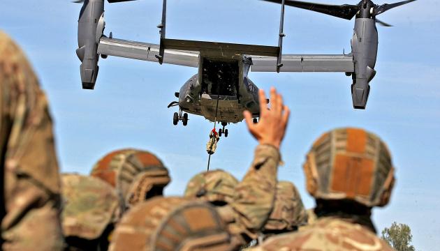 Штати планують припинити підтримку наступальних операцій у Ємені