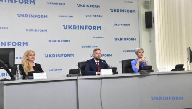 Про виклики екологічного розвитку в Україні