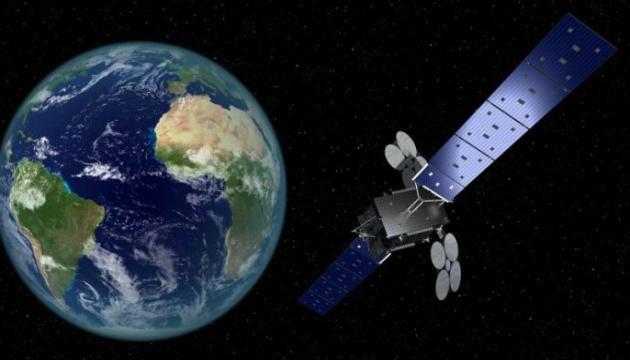 Китай планирует запустить еще один спутник для регистрации гравитационных волн