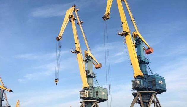 В Україні готують проєкт концепції Стратегії економічного розвитку Донбасу
