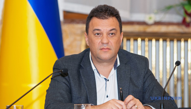 Голова Закарпатської облради виступає за скорочення малокомплектних шкіл