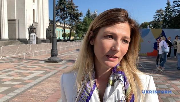 Ukraine's Foreign Ministry: EU has sent no official signals of visa-free travel revision