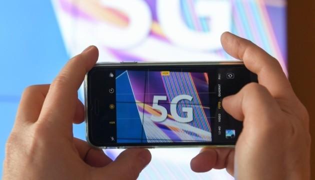 5G – технология с политическим подтекстом