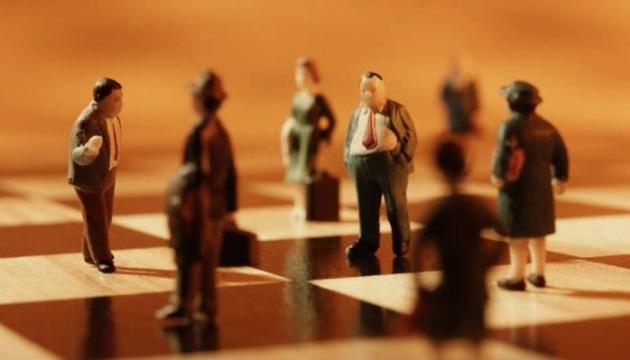 Рынок труда - зеркало экономики, или Как ковид влияет на заработки