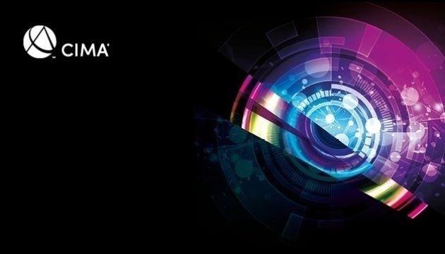 22 вересня CIMA оголосила результати 1 раунду Міжнародного конкурсу молодих фінансистів