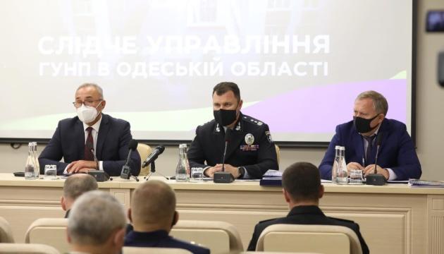 Охранять избирательные участки будут не менее 60 тысяч полицейских