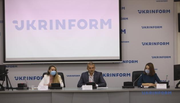 Реформа енергоефективності в Україні та міжнародний досвід енергомодернізації багатоповерхових будинків
