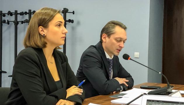 Проєкт відновлення Сходу України: узгодили текст угоди з МБРР про надання $100 мільйонів