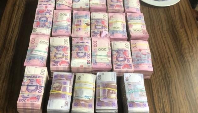 Правоохранители разоблачили схему уклонения от уплаты налогов на 260 миллионов