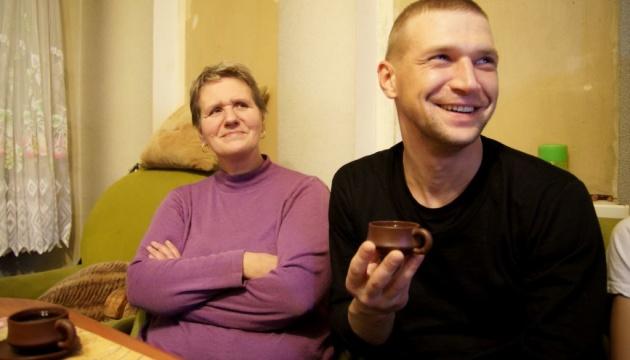 В Беларуси задержали сына доверенного лица Тихановской