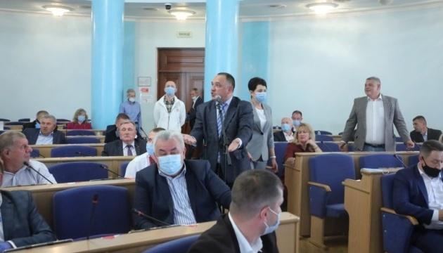 На Вінниччині комунальним підприємствам області зменшили тариф на теплову енергію