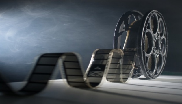 В Херсоне стартовал Международный кинофестиваль любительского кино